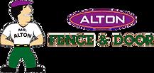 AFAD_logo.png