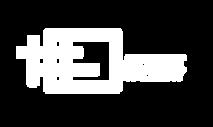 White buffer ARTSECT LOGO TEXTVector File.ai_ARTSECT LOGO TEXT.png