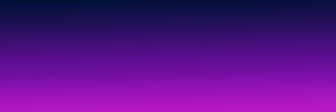 gradient-3_edited.jpg