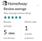 HomeAway 5 star.png
