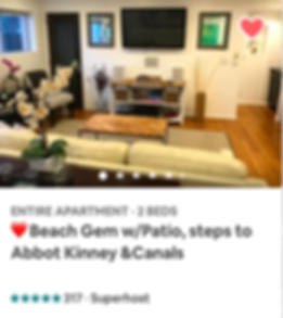 1806 Airbnb.png