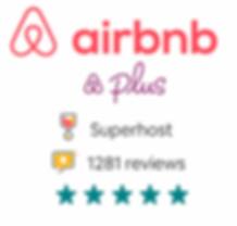 Airbnb 5 star.png