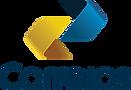 correios-logo-4CCA0F1FE0-seeklogo.com.pn