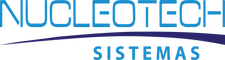 logo original@3x.png