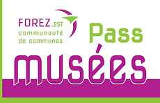 Pass musée.jpg