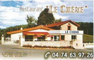 restaurant-le-chene.jpg