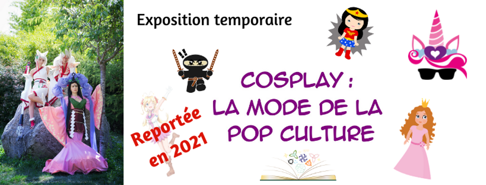 Slide_expo_reportée.png