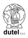 Dutel 2.png
