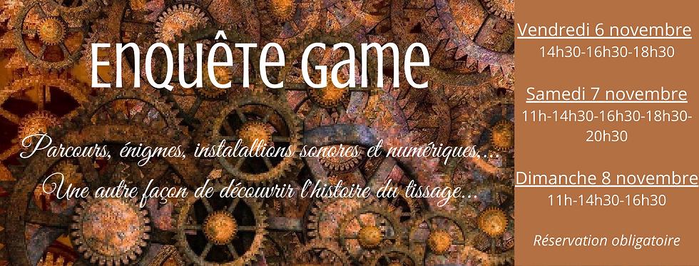 Enquête_game.png