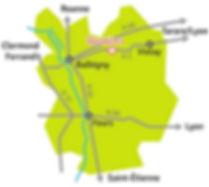 plan-bussieres2.jpg