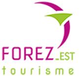 OT Forez-Est.png
