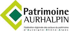 Patrimoine Aurhalpin.jpg
