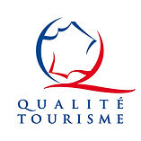 Qualité_Tourisme.jpg