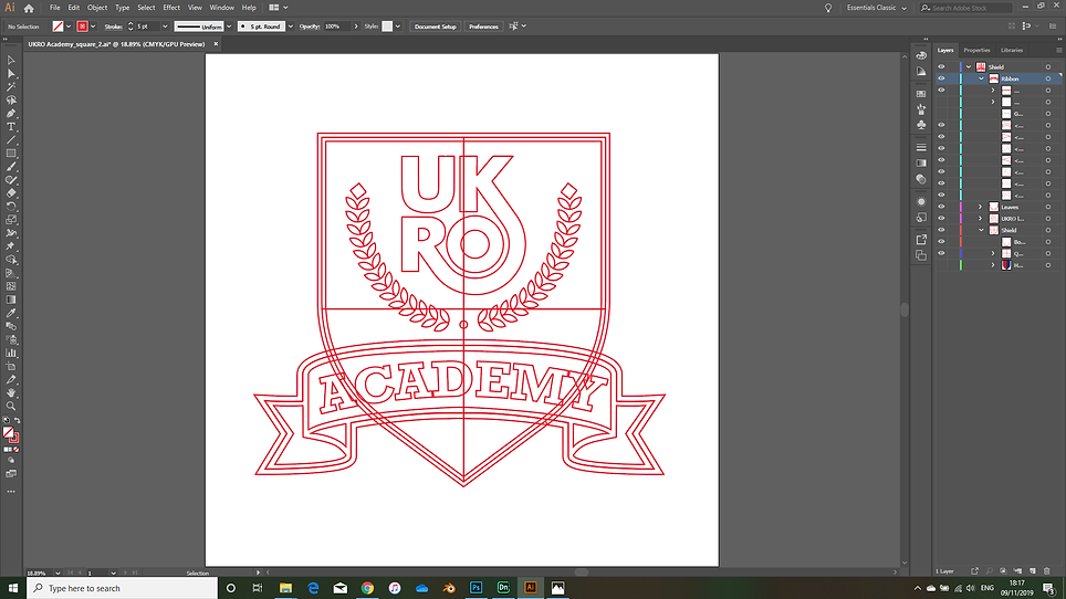 Logo design_UKRO Academy_outline.png