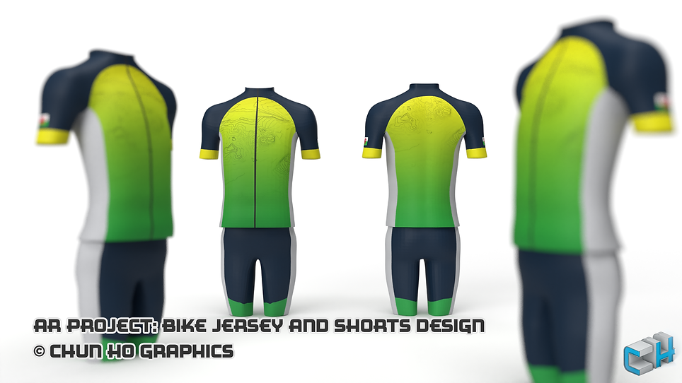 Bike jersey and shorts.png