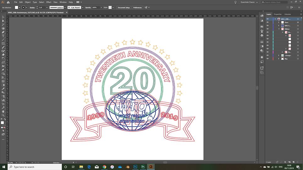 Logo design_WRO_outline.png