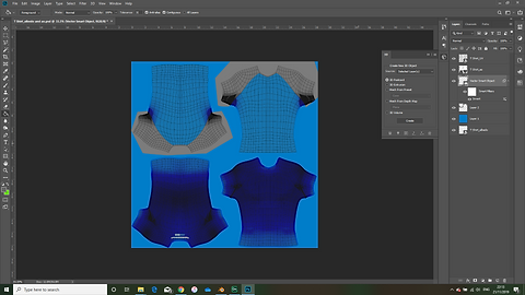 Screenshot_Photoshop_T Shirt.png