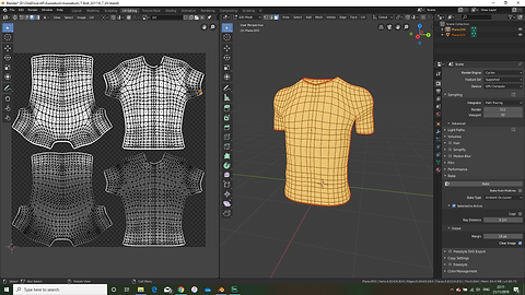 Screenshot_Blender_T Shirt.png