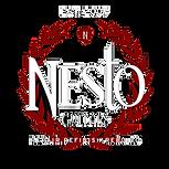 Nesto copy.png