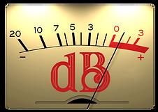 dB_logo2.png