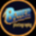 Bower_Photo_Logo.png