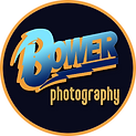 Bower_Photo_Logo.png