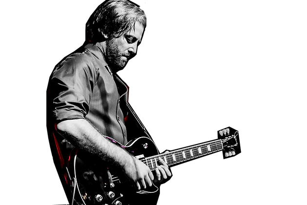 DB_Live_guitar_bw_2 copy.png