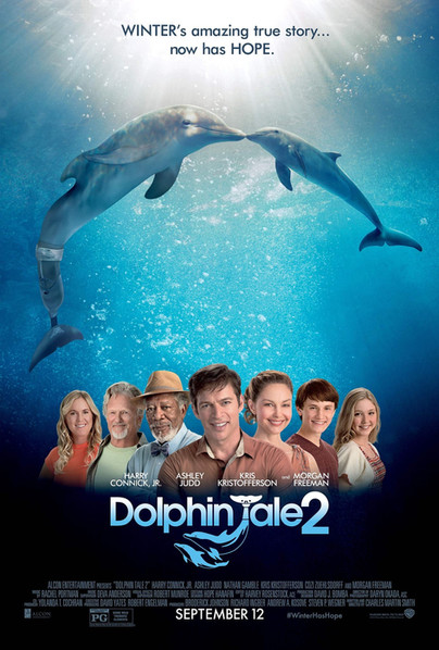 dolphin-tale-2-poster.jpg