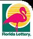 fl_lottery_logo.png