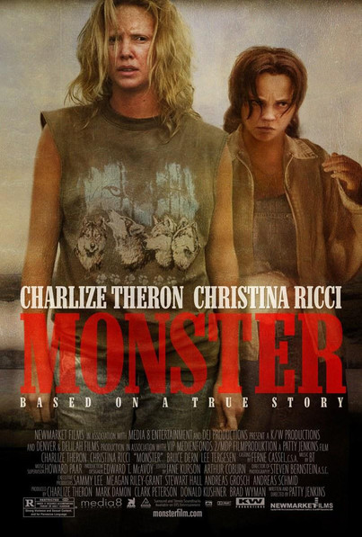 monster movie poster.jpg