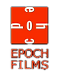 epoch_films_logo_edited_edited.png