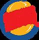 759px-Burger_King_Logo.svg.png