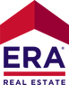 era-real-estate-logo-848C513165-seeklogo
