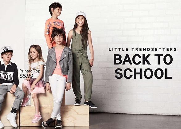h&m Kids cast by Crowdshot_edited.jpg
