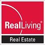 Real-Living-Real Estate-logo.png