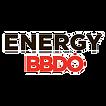 energybbdo_edited.png