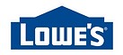 lowes_proservices_logo_white.png