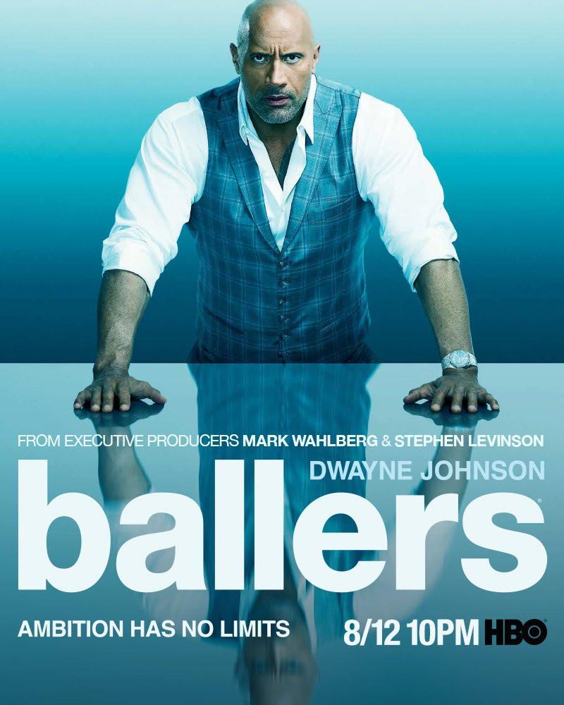 HBO Ballers Poster.jpg