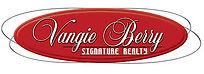 Vangie-Berry-Logo.jpg
