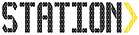 Station film logo.png