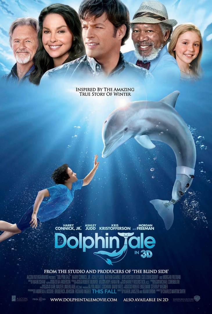 dolphin-tale-movie-2011-poster-1.jpg