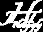 JHT-logo-white.png