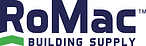 romac-logo.png