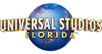 UniversalStudiosOrlandologo2017.png