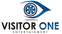 Logo-Visitor-One.png