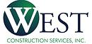 west-const_logo-color_png1.png