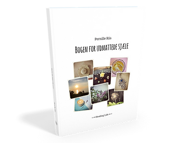 bogen_for_udmattede_sjaele_trans.png