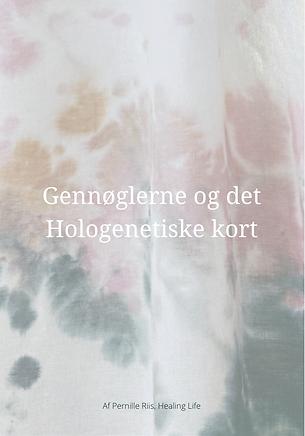 Gennøglerne_Hologenetisk_kort.png