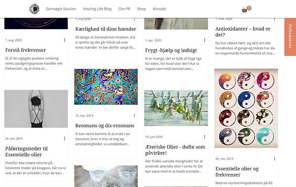 Artikler_essentielle_olier.png
