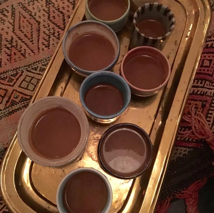 cacao_ceremoni
